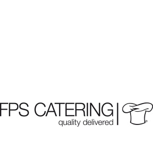 Logo FPS Catering