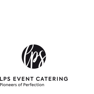 Logo LPS Event Catering