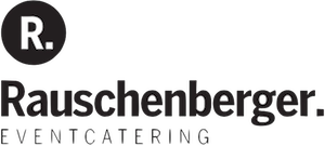 [Translate to Englisch:] Rauschenberger Eventcatering Logo